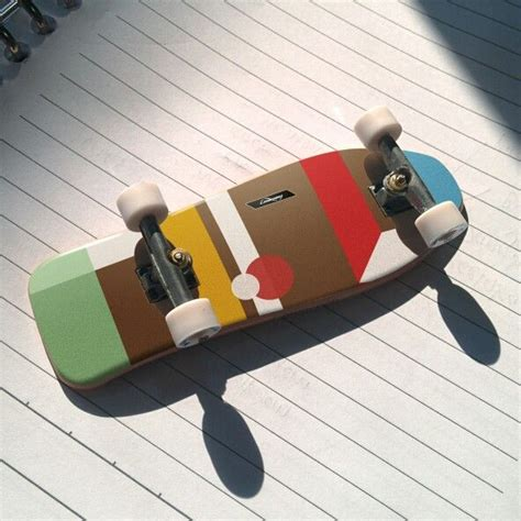 Tech Deck Longboard by 1000 Images About Hell Yeahh I Skateboards On