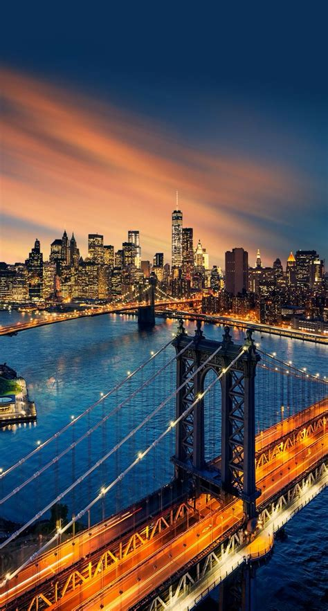 york city wallpapers nike bilder