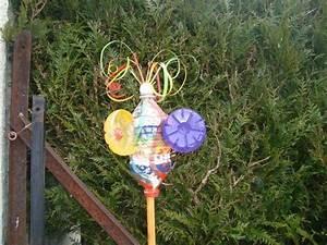 17 meilleures idees a propos de girouette de jardin sur With moulin a vent decoration jardin 11 jardins du vent de berck sur mer plasticien recup