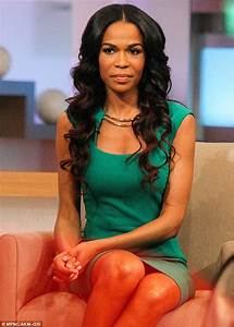 Michelle Williams Talks About Suicidal Thoughts During ...