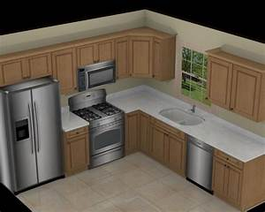 Magnificent X Kitchen On Pinterest L Shaped Kitchen ...