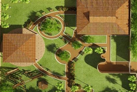 landscaping design tool online landscape design tool free software downloads
