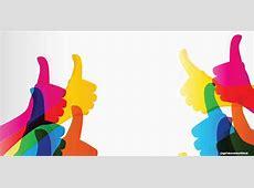 6 tactics that make for happy employees FM Magazine