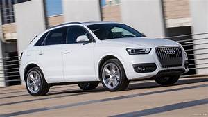 Audi Q3 Versions : audi q3 us version 2015 side hd wallpaper 3 ~ Gottalentnigeria.com Avis de Voitures