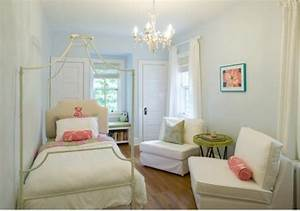 26 idees pour deco chambre ado fille archzinefr With petite chambre ado fille