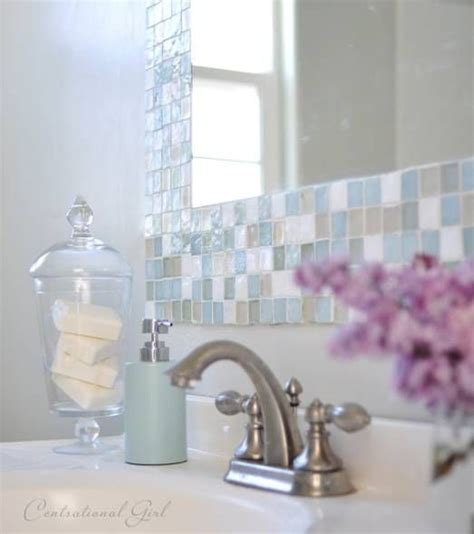 decorative   tips   bathroom