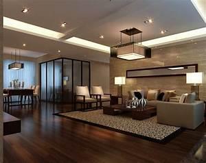 Wooden Floor Living Room Designs - [peenmedia com]
