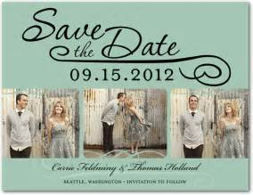 wedding save the date postcards 25 professional save the date cards
