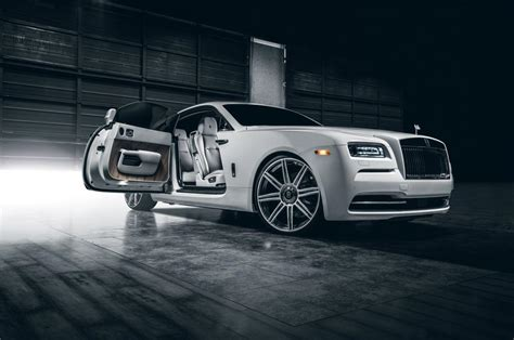 Rolls-royce Cars 23 Background