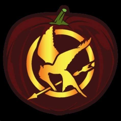hunger pumpkin carving pop culture pumpkin printables halloween costumes blog
