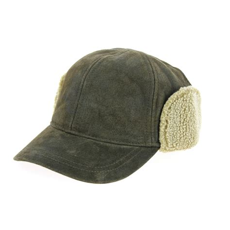 The tweed bugatti, with its earlaps that can be worn up or flapped down when the temperatures drop, is a timeless piece that embodies the utilitarian beauty and. baseball cap bugatti