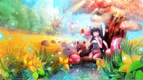 Anime Backgrounds For Desktop by Cool Anime Wallpapers Hd For Desktop Backgrounds
