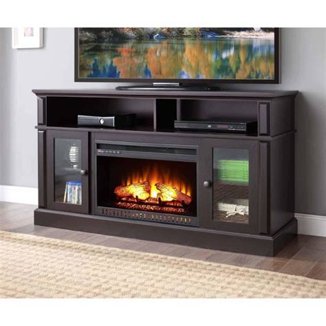 whalen barston media fireplace  tvs    multiple