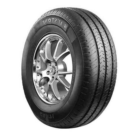 Buy Security Tr903 145/80 R10 84n Tyres Peterborough