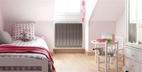 radiateur electrique pour chambre choisir le radiateur parfait pour la chambre espace aubade
