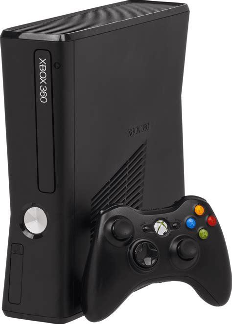 xbox 360 console 250gb xbox 360 slim 250gb console matt black xbox 360 pwned