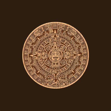 HD Mayan Wallpapers - WallpaperSafari