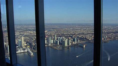 17 best images about observation floor world trade center