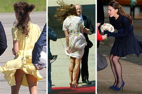 sharing  skin  celebrity wardrobe malfunctions