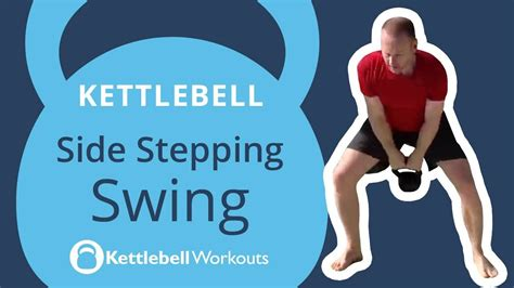 kettlebell cardio workouts change way