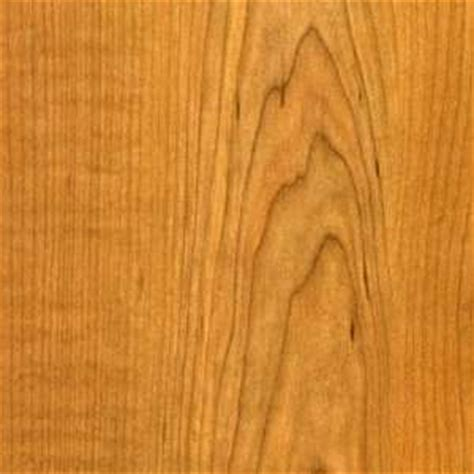 laminate flooring wilsonart fall harvest laminate flooring