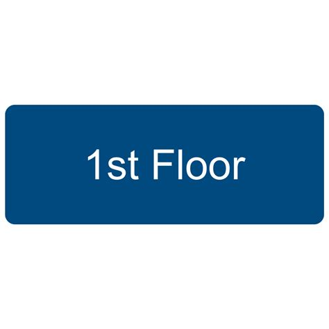 Floor Numbers 1st Up To 99th Engraved Sign Egre250whtonblu. Watery Eyes Signs. Diabetic Cardiomyopathy Signs. World Road Signs Of Stroke. Attacks Signs Of Stroke. Car Racing Signs Of Stroke. Bar Menu Signs. Septic Pulmonary Signs. Recovery Signs