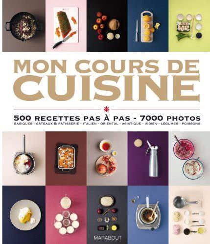 cours de cuisine pas de calais milach37 on amazon fr marketplace sellerratings com