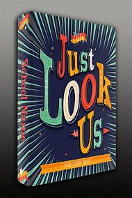 best good yearbook cover designs ideas and images on bing find