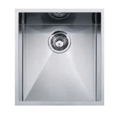 how to install kitchen sink dead stock 8704