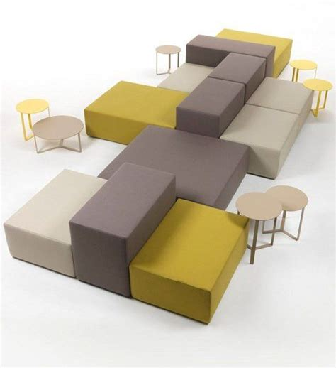 sofa modular best 25 modular sofa ideas on modular large basement furniture and