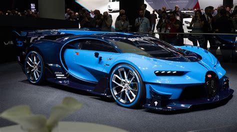 Price Bugatti Veyron