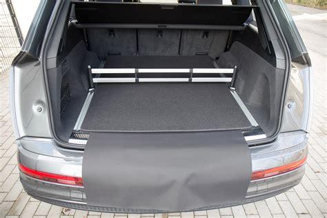 protection si e arri e voiture tapis pour coffre de voiture 28 images organiseur de