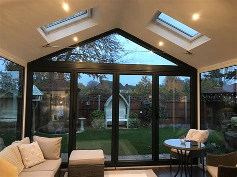 velux roof windows icotherm