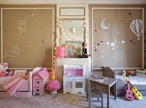 deco chambre mixte deco chambre enfant mixte 1