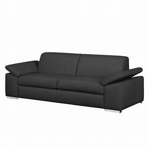Sofa Sitzhöhe 55 Cm : sofas sitzh he 60 cm preisvergleiche erfahrungsberichte und kauf bei nextag ~ Yasmunasinghe.com Haus und Dekorationen