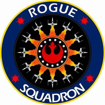 Rogue Squadron Wars Star Republic Insignia Darklighter