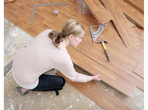 formaldehyde free laminate flooring alyssamyers formaldehyde free laminate flooring alyssamyers