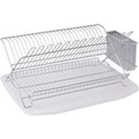 Sink Protector Mat Argos by Buy Dish Racks And Mats At Argos Co Uk Your Shop