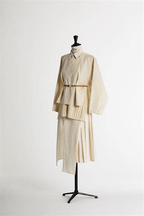 la chambre syndicale de la couture parisienne fashion ecole de la chambre syndicale de la