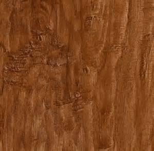 balterio heritage laminate flooring ivc us floors