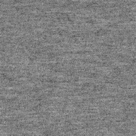 heathered grey telio stretch bamboo rayon jersey knit lt heather grey discount designer fabric fabric com