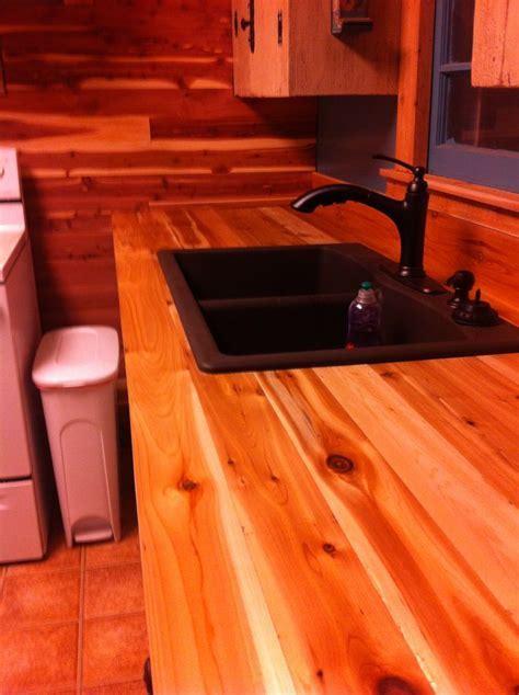 45 best images about kitchen on Pinterest   Chevron tile