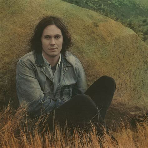 Washed Out Announces Uk And European Tour For October
