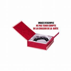 Boite Cadeau Bijoux : bo te cadeau pour bijoux et bracelets ~ Teatrodelosmanantiales.com Idées de Décoration