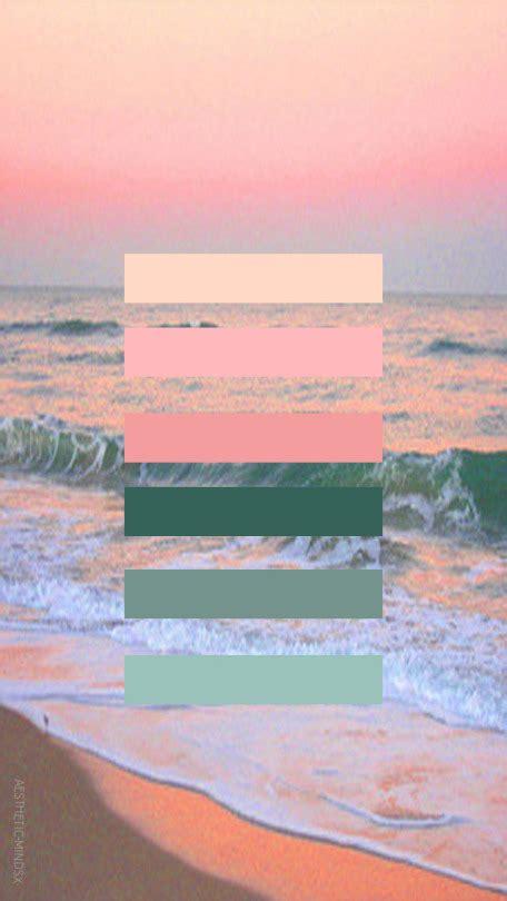 aesthetic wallpaper  tumblr