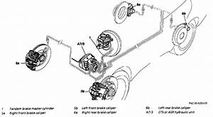 Solved  1999 Plymouth Grand Voyager Abs