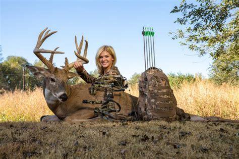 Beauty queen bear hunt gone wrong   goHUNT