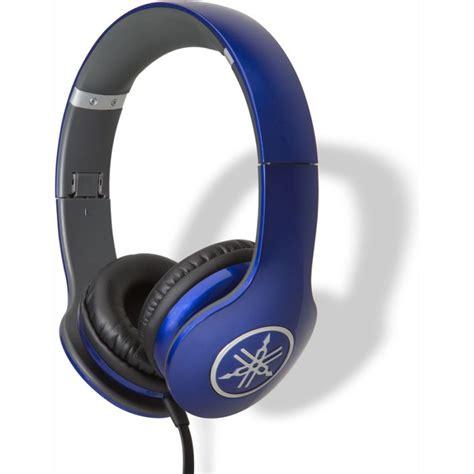 yamaha pro  high fidelity  ear headphones mch rewards