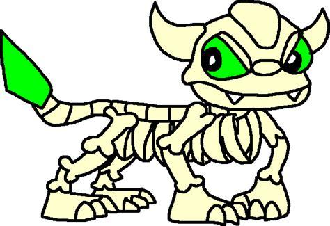 Funny Bone Funny Bone Skylanders Www Imgkid Com The Image Kid Has It