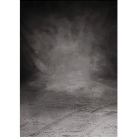 Backdrop Photography by 5x10ft Large Retro Grey Cloth Backdrop Photography Studio